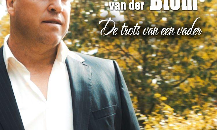 Remco van der Blom - De Trots Van Een Vader