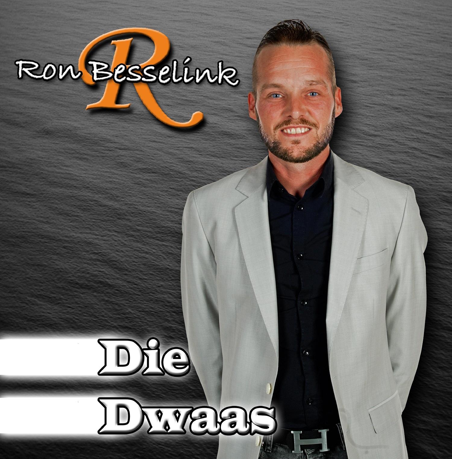 Ron Besselink - Die Dwaas