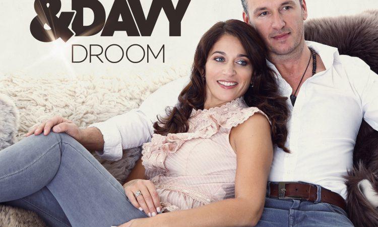 Sasha & Davy - Droom