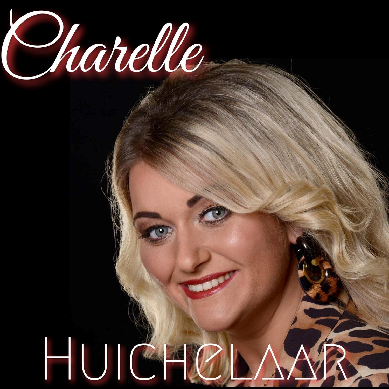 Charelle - Huichelaar