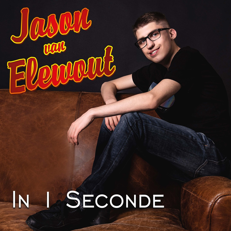 Jason van Elewout - In 1 Seconde