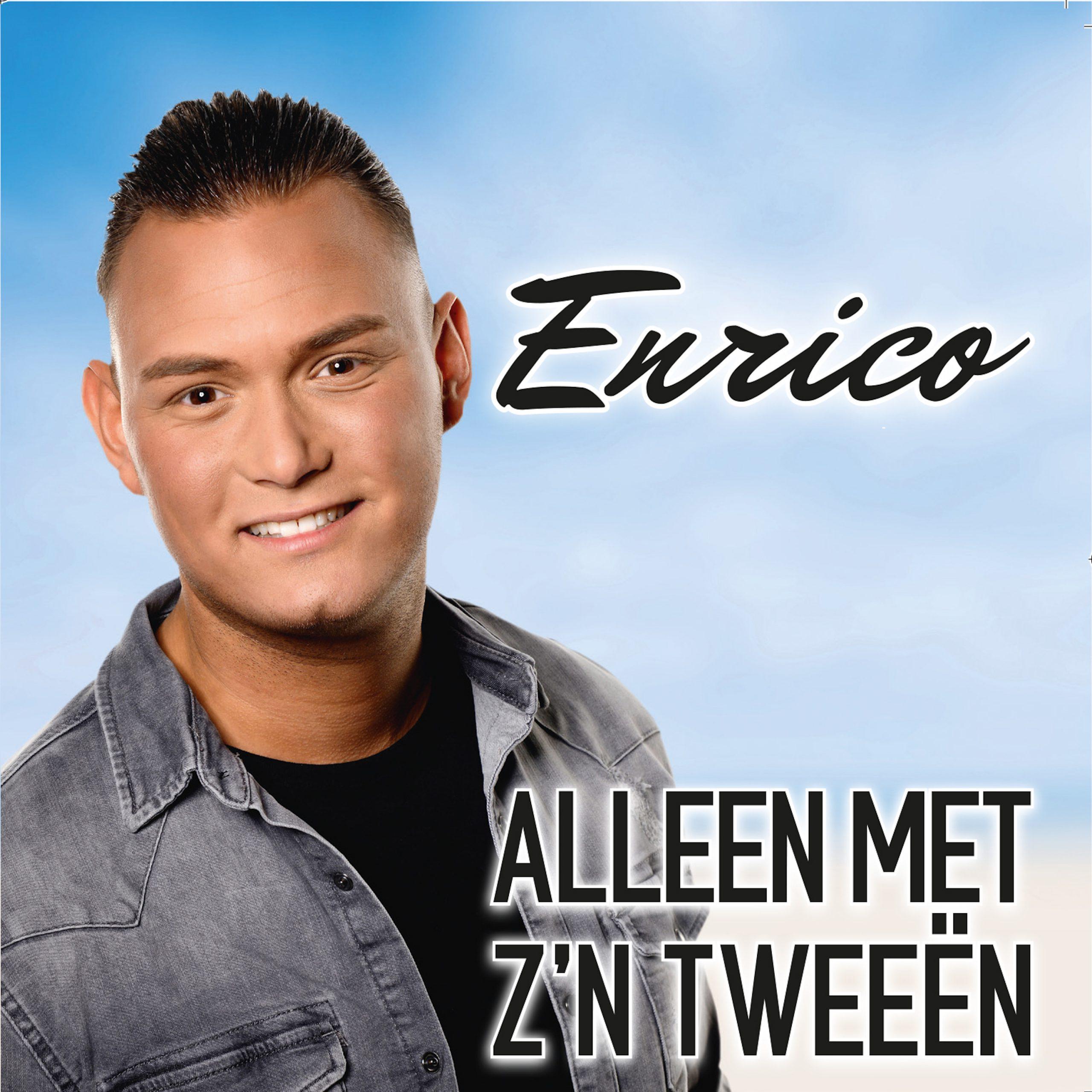 Enrico - Alleen met z'n tweeën (M)