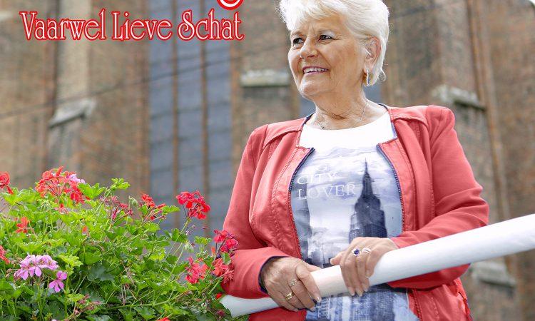 Rita Young - Vaarwel Live Schat