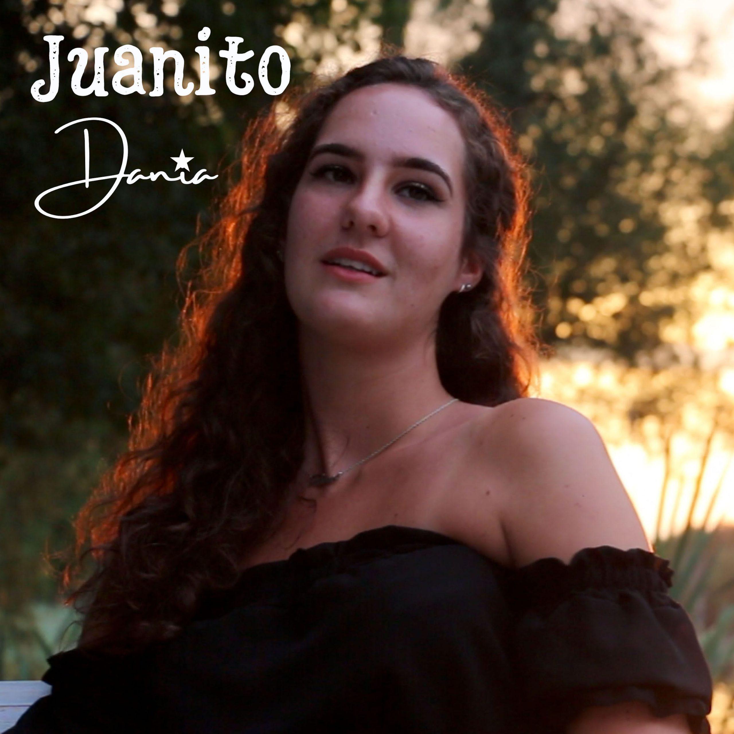Dania - Juanitov